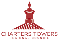 Charters Towers Regional Council Logo.png