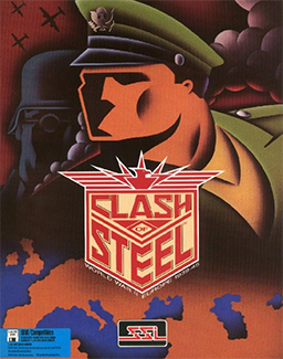 Clash of Steel Coverart.png