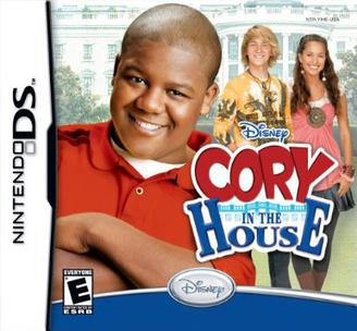 ... .org/wikipedia/en/0/03/Cory_in_the_House_Nintendo_DS_Box_Art.jpg