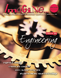Cover of Imagine (magazine).jpg