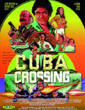 <i>Cuba Crossing</i>