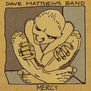 Dave Amtthews Song Dont Drink The Water