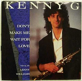 kenny g heart and soul mp3 download