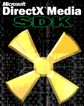 DirectShow - Wikipedia
