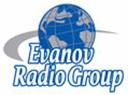 Evanov Radio Group