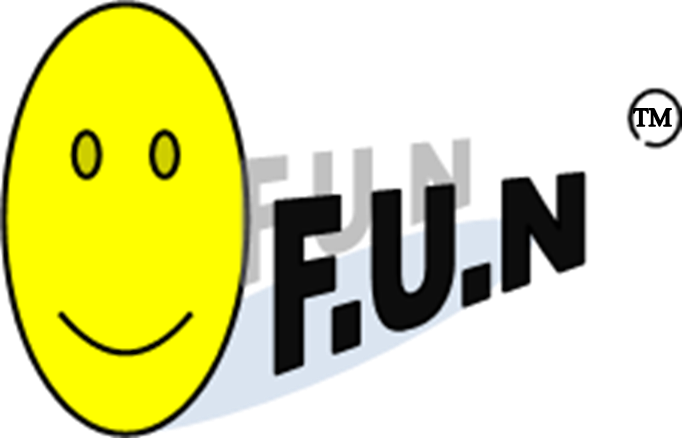 File:F.U.N LOGO ORIGINAL.png - Wikipedia