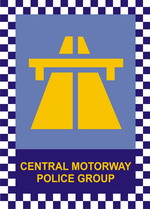 Central Motorway Police Group Wikipedia