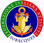 Federazione Italiana Attività Subacquee Italian non-profit recreational diver training organisation affiliated to CMAS