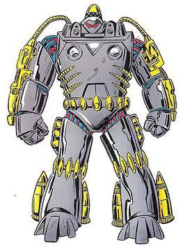 http://upload.wikimedia.org/wikipedia/en/0/03/Firepower_supervillain.jpg