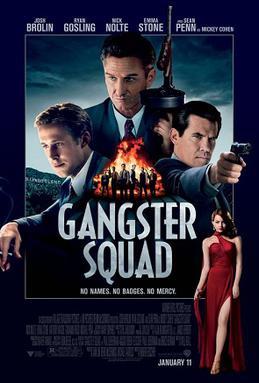 Gangster_Squad_Poster.jpg