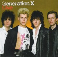 Generationx-live-cover.jpg