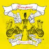 Hard Act to Follow 2004 single by Grinspoon
