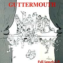 Guttermouth - Full Length LP cover.jpg