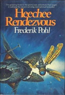 essay on fredrick pohl Every type of essay requires a different set of skills on your part, as all of them serve a different purpose  thematic analysis of day million by fredrick pohl.