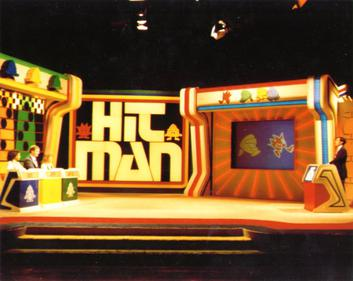 The Man Show  Wikipedia