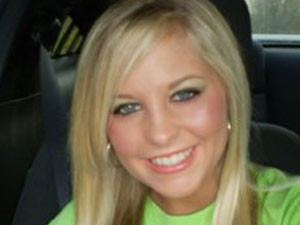 Murder of Holly Bobo - Wikipedia