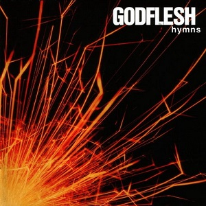 <i>Hymns</i> (Godflesh album) 2001 studio album by Godflesh