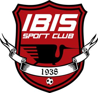 Time Sport Logo File Ibis Sport Club Logo Jpg