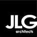 JLG Architects logo for wikipedia page 2013.jpg
