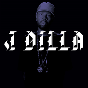 <i>The Diary</i> (J Dilla album) 2016 studio album by J Dilla