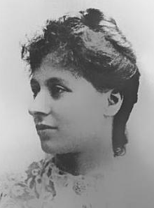 Jeanne Chauvin Wikipedia