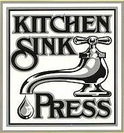 KitchenSinkPress-logo.jpg
