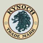 Kynoch logo.png