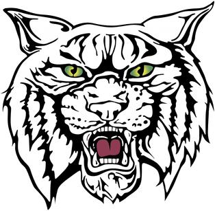 Logan-Rogersville High School Public school in Rogersville, Missouri