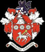 Liversedge F.C. Association football club in England