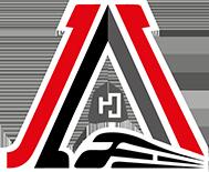 Logo of fc lokomotiv nizhny novgorod