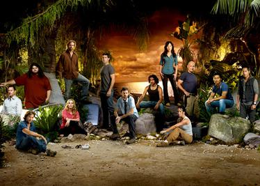 Lost (season 5) - Wikipedia