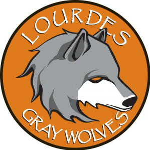 Lourdes Gray Wolves College sport team in Ohio