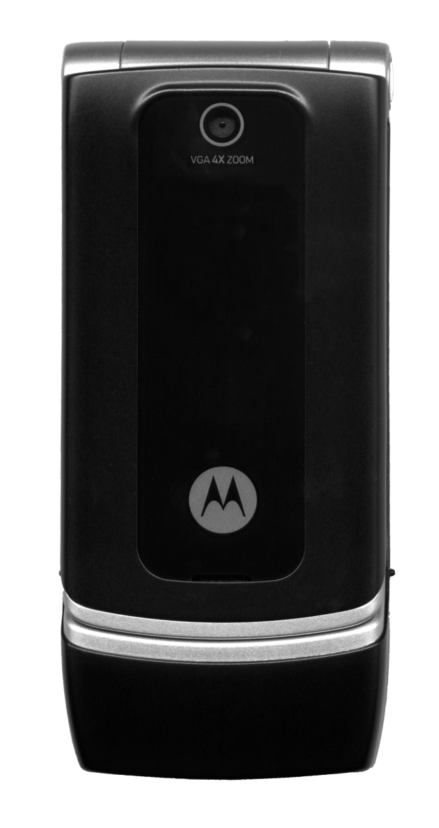 Motorola i733-C Driver for Windows 10