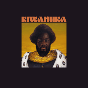 michael kiwanuka third album best album 2019