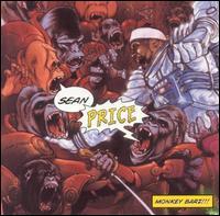 <i>Monkey Barz</i> album by Sean Price