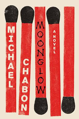 Image result for moonglow cover