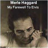 album by Merle Haggard
