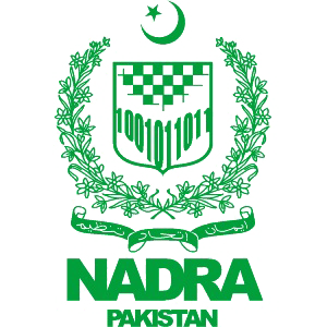 Nadra - Wikipedia