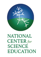 National Center for Science Education Logo.png