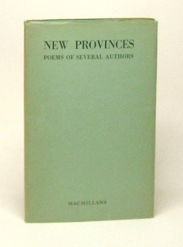 """the provinces poem Arguably the most compelling answer ever given comes from edgar allan poe in his essay """"the poetic principle,  i make beauty the province of the poem, ."""