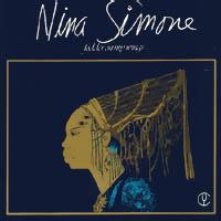 <i>Fodder on My Wings</i> 1982 studio album by Nina Simone