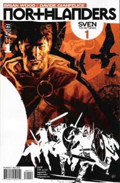 Various - Jump 2008 Vol. 1