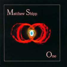 <i>One</i> (Matthew Shipp album) 2005 studio album by Matthew Shipp