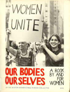 Our Bodies, Ourselves - Wikipedia