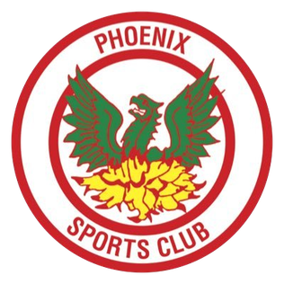 https://upload.wikimedia.org/wikipedia/en/0/03/Phoenix_Sports_F.C._logo.png