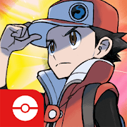 pokemon-masters-download-700x351 Pokémon Masters | Download Pokemon Masters Official Full Game (Android / iOS)