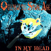 Queens of the stone age in my head.png
