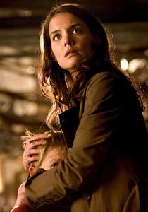 image_caption = Maggie Gylenhaal as Rachel Dawes in The Dark Knight ' (2008)