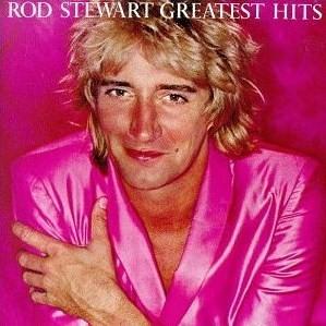 Greatest Hits, Vol. 1 (Rod Stewart album) - Wikipedia
