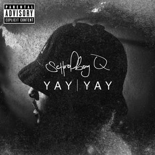 �yaY�_YayYay-Wikipedia
